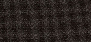 mah Assortiment Tissus de projet Fame Hybrid 853X1601_mah