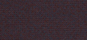 mah Assortiment Tissus de projet Fame Hybrid 853X1701_mah