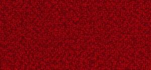 mah Assortiment Tissus de projet Fame Hybrid 853X2201_mah