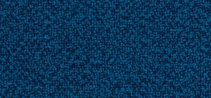 mah Assortiment Tissus de projet Fame Hybrid 853X2401_mah