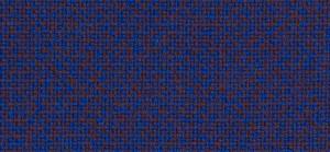 mah Assortiment Tissus de projet Fame Hybrid 853X2501_mah