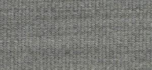 mah Assortiment Tissus de projet Mood 854X1102_mah