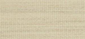 mah Assortiment Tissus de projet Mood 854X1104_mah