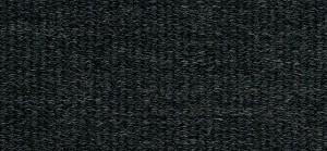 mah Assortiment Tissus de projet Mood 854X2101_mah