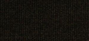 mah Assortiment Tissus de projet Mood 854X2102_mah