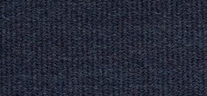mah Assortiment Tissus de projet Mood 854X2103_mah