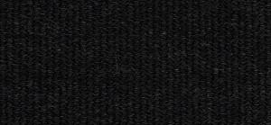 mah Assortiment Tissus de projet Mood 854X2104_mah