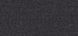 mah Assortiment Tissus de projet Mood 854X2105_mah
