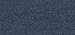 mah Assortiment Tissus de projet Mood 854X2106_mah