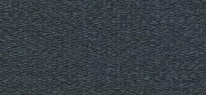 mah Assortiment Tissus de projet Mood 854X2107_mah