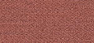 mah Assortiment Tissus de projet Mood 854X3105_mah