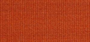 mah Assortiment Tissus de projet Mood 854X4101_mah