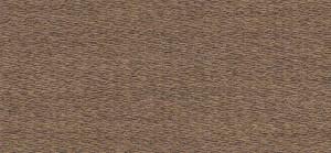 mah Assortiment Tissus de projet Mood 854X4104_mah