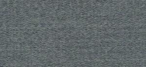 mah Assortiment Tissus de projet Mood 854X4105_mah