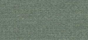 mah Assortiment Tissus de projet Mood 854X4106_mah