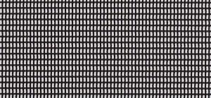 mah Assortiment Tissus de projet String 856X60999_mah