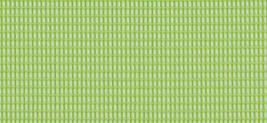 mah Assortiment Tissus de projet String 856X68092_mah