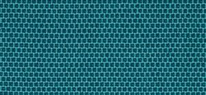 mah Assortiment Tissus de projet Swing 857X52916_mah