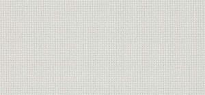 mah Assortiment Tissus de projet Laufen 858X60079_mah