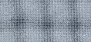 mah Assortiment Tissus de projet Laufen 858X60080_mah