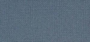 mah Assortiment Tissus de projet Laufen 858X60081_mah