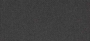 mah Assortiment Tissus de projet Laufen 858X60084_mah