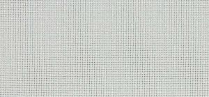 mah Assortiment Tissus de projet Laufen 858X60093_mah