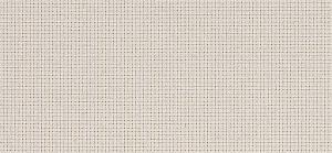 mah Assortiment Tissus de projet Laufen 858X61138_mah