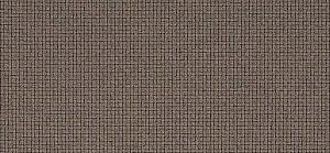 mah Assortiment Tissus de projet Laufen 858X61139_mah