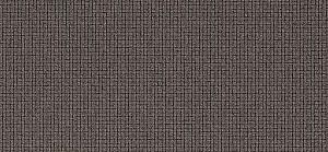 mah Assortiment Tissus de projet Laufen 858X61140_mah