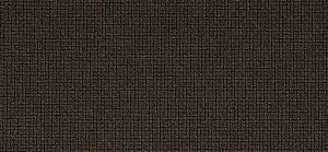 mah Assortiment Tissus de projet Laufen 858X61141_mah