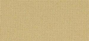 mah Assortiment Tissus de projet Laufen 858X61142_mah
