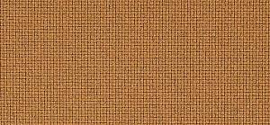 mah Assortiment Tissus de projet Laufen 858X61143_mah