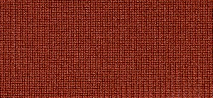 mah Assortiment Tissus de projet Laufen 858X61144_mah