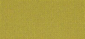 mah Assortiment Tissus de projet Laufen 858X62071_mah
