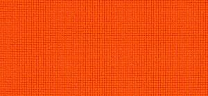 mah Assortiment Tissus de projet Laufen 858X63079_mah