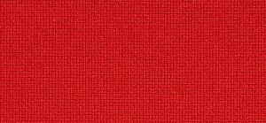 mah Assortiment Tissus de projet Laufen 858X64171_mah