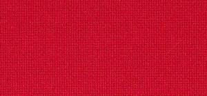 mah Assortiment Tissus de projet Laufen 858X64175_mah