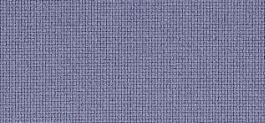 mah Assortiment Tissus de projet Laufen 858X65085_mah