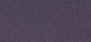 mah Assortiment Tissus de projet Laufen 858X65086_mah
