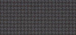 mah Assortiment Tissus de projet Laufen Plus 860X60084_mah