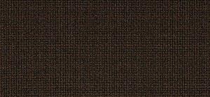 mah Assortiment Tissus de projet Laufen Plus 860X61141_mah