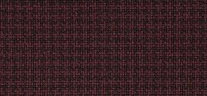 mah Assortiment Tissus de projet Laufen Plus 860X61145_mah