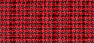 mah Assortiment Tissus de projet Laufen Plus 860X64171_mah