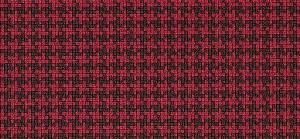 mah Assortiment Tissus de projet Laufen Plus 860X64172_mah
