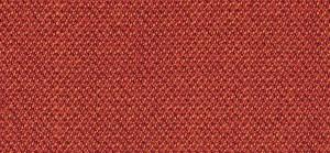 mah Assortiment Tissus de projet Capture 862X4702_mah