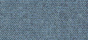 mah Assortiment Tissus de projet Capture 862X5001_mah
