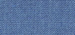 mah Assortiment Tissus de projet Capture 862X5002_mah