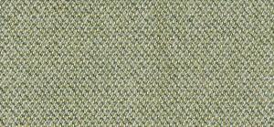 mah Assortiment Tissus de projet Capture 862X5101_mah