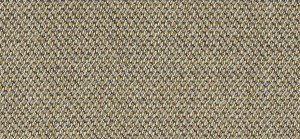 mah Assortiment Tissus de projet Capture 862X5102_mah